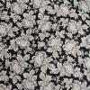 tela del popelín 100%Cotton con impreso (40X40/133X72) para el uso de Shirting