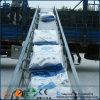 Окись цинка ранга индустрии высокой очищенности (99.5%, 99.7%)