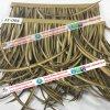 Толь Thatch ладони искусственного Thatch Thatch At004 синтетического пластичный