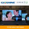 Afficheur LED chaud de Sales Full Color P2 Indoor pour Stage Show