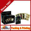 Gioco dei troni Playing Cards (430108)