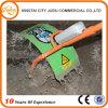 Misturador de cimento elétrico/misturador concreto/mini misturador carregável