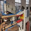 Punto Welding Machine per Steel Drum