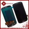 Alta calidad Original Mobile Phone LCD Screen para Samsung S3 LCD
