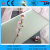 3-6mm Acid Etched Mirror Glass con CE & ISO9001