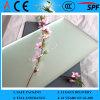 CE&ISO9001の3〜6ミリメートル酸ミラー