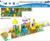 Оборудование игры зрелищности школы спортивных площадок малышей (HC-22356)