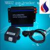 GPS GPRS Tracker con OBDII