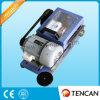 Máquina de prueba del desgaste del aceite lubricante
