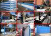 (YH-M-07) Дом контейнера перевозки Conveninent