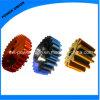 Engrenagem de engrenagem planetária de transmissão de aço para impressoras industriais