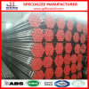 ASTM A53 A106 GR B nahtloses Stahlrohr