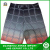 Beach Shorts di Drying Men facile con Highquality Polyester