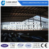 Available Top Manufacturer Prebuilt Frame Steel Structure Warehouse