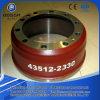 Сверхмощный тормозный барабан тормозной системы тормоза Drum3600ax тележки