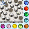 Ss20 4.6-4.8mm Highquality Hot Fix Rhinestones Wholesale