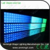 25mm Pixel Pitch Tri -Colored Bar