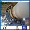 De Roterende Oven van het Ijzer van de Spons van de Oven van China ISO Dri