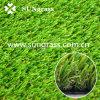 庭または景色(SUNQ-AL00052)のためのシミュレーションの泥炭のカーペット