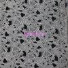 Fleur Fashion Lace Fabric pour Dress