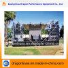 Preiswertes bewegliches Stadiums-Gerät DJ bündeln System