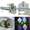 El mosquito del precio de fábrica de China enrolla la máquina automática del envoltorio retractor