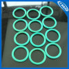 NBR FKM de RubberO-ring van het Silicone EPDM