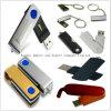회전대 USB 섬광 드라이브 2.0 64MB-64GB (AU02)