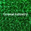 Cosealのブランドの人工的な草のマット