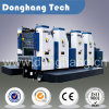 Niedriger Preis-Hochgeschwindigkeitsselbstoffsetdruckmaschinen