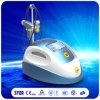 Máquina do RF do rejuvenescimento da pele para todo o tipo da máquina