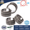 6dt35를 위한 Counter Shaft의 제 3 그리고 제 4 Gear Needle Roller Bearing Assembly