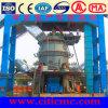Стан &Roller стана Citic IC вертикальный для завода клинкера цемента меля