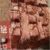 Scrap de cuivre Wire 99.9 dans Large Quantity Stocks