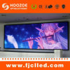 High Performance LED Display (CL-P7.62RGB)