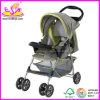 Faltbarer Baby-Träger (WJ276995)