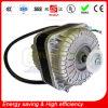 Refrigerator/Freezer를 위한 높은 Efficiency Electric Fan Motors
