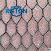 Het hete Opleveren van de Draad van de Verkoop Hexagonale/Opleveren van de Draad van de Lage Prijs het Hexagonale
