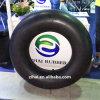 Chambre à air de pneu d'entraîneur agricole d'offre de fournisseur de la Chine