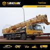25 tonnellate Truck Crane con Cummins Engine