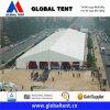 Tienda de aluminio al aire libre grande de la exposición de la feria profesional