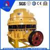Mineral de hierro de la serie del CS de China/cono al por mayor/trituradora de piedra con precio barato de la planta de la trituradora de piedra e ISO9001
