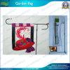 Indicateur vif de jardin de taille standard (B-NF06F11004)
