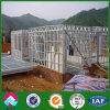 현대 가벼운 강철 구조물 Prefabricated 집 건축 (XGZ-PHW012)