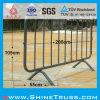 떨어져 Fence를 위한 스테인리스 Steel Barricades