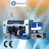Borey fabricó la máquina de la colocación de SMT