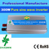 China off Grid Pure Sine Wave Solar Power Inverter 300W