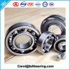 Rodamiento de bolitas, piezas del motor, rodamiento con acero inoxidable