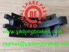 Road Mastor Truck Brake Shoe 3354200019 para Truck Auto Aprt