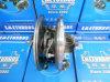 Gtb2260vk Turbo cartouche / Assemblée de base Chra pour Turbo 758 351 530d E60 M57 Tu2